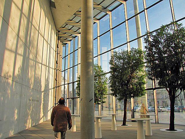 Munich, Baviera, guia, visita a pie, museo,