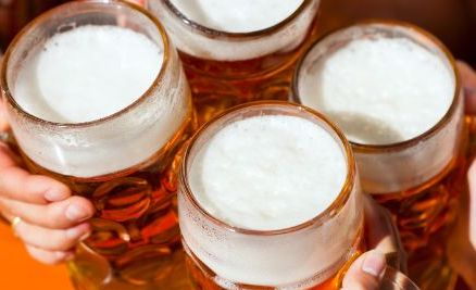 Munich, Germany, Bavaria, sight seeing, beer garden, tours, visit, guide,